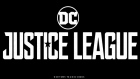 Justice League Contest
