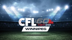 CFL 60 PODCAST