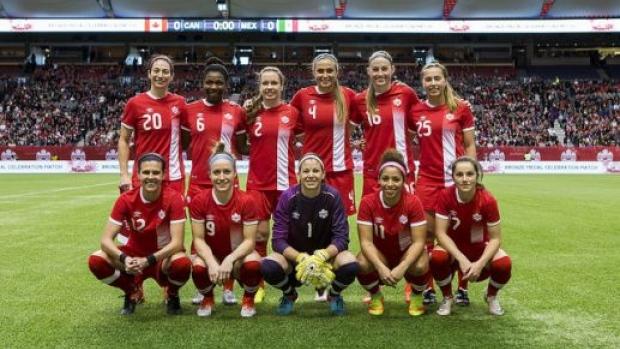 Soccer team photos 39