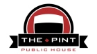 The Pint Public House Logo