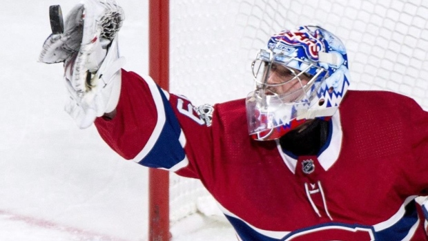 Canadiens-goalie-lindgren-uses-nhl-draft-snub-as-motivation-to-prove-scouts-wrong-article-image-0
