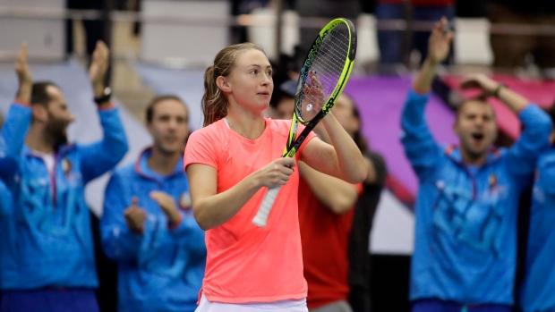 Aliaksandra-sasnovich
