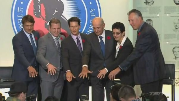 Hockey-hall-of-fame-inductees