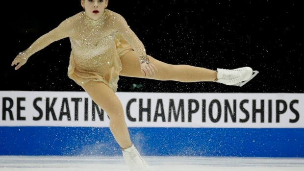 Figure-skater-gracie-gold-withdraws-from-us-championships-article-image-0
