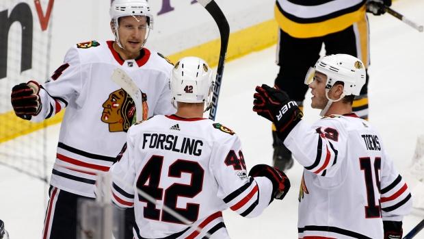 Chicago-blackhawks-celebrate