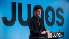 Buble Junos