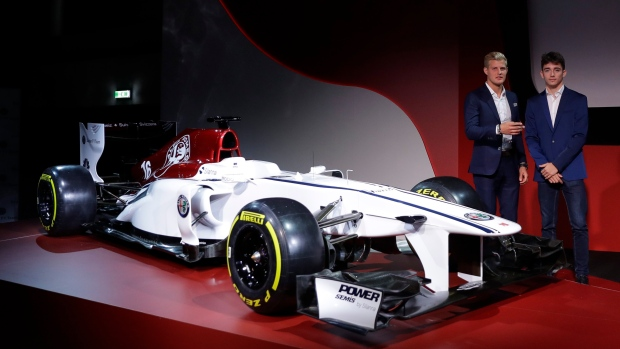 http://tsn.ca/polopoly_fs/1.932573.1512233900!/fileimage/httpImage/image.jpg_gen/derivatives/landscape_620/alfa-romeo-sauber-2018.jpg