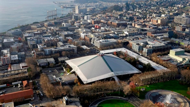 Bettman says NHL will consider Seattle expansion bid Article Image 0