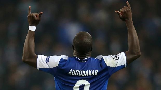 Vincent-aboubakar