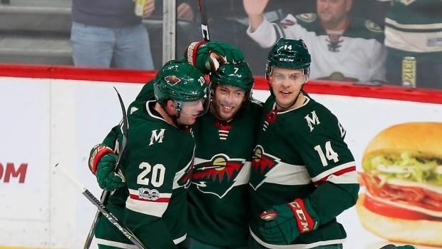 Minnesota-wild-celebrate