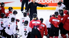 No More Shootouts: Strong defence will be Canada's backbone at world juniors Article Image 0