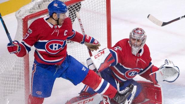 Off-Season Game Plan  Montreal Canadiens - TSN.ca de1f08f7c05