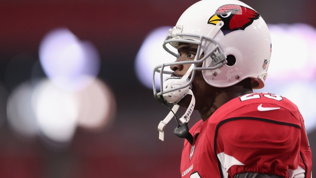 Cardinals expected to release Adrian Peterson Monday
