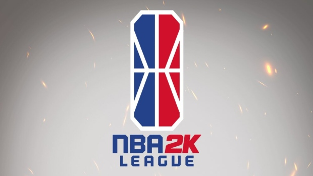 National Basketball Association  2K League Adds Four Expansion Teams For 2019 Season