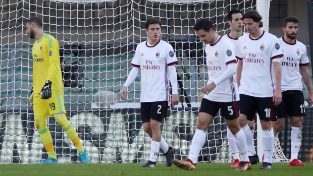 Ac-milan-players-scored-on