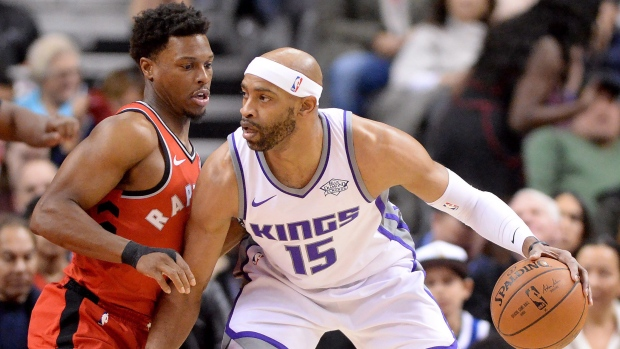 Vince-carter-and-kyle-lowry