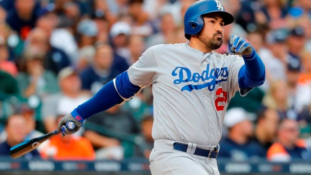 Adrian-gonzalez-a-free-agent-following-release-by-braves-article-image-0