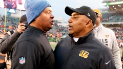 Lions' Caldwell focused on Packers, not his future with team Article Image 0