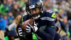 Seahawks lose finale, miss playoffs for first time since '11 Article Image 0