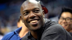ON football:  Terrell Owens belongs in Canton Article Image 0