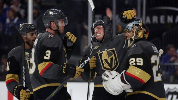 Vegas-golden-knights-celebrate