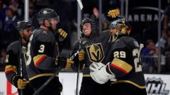 US Army challenging nickname of NHL's Las Vegas franchise Article Image 0