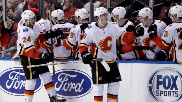 Calgary-flames-celebrate-goal