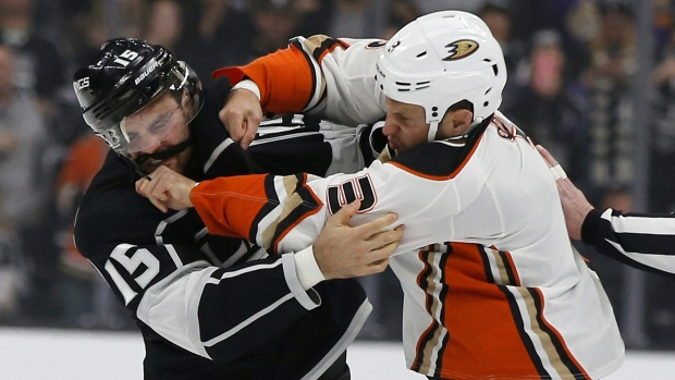 Andy-andreoff-and-kevin-bieksa