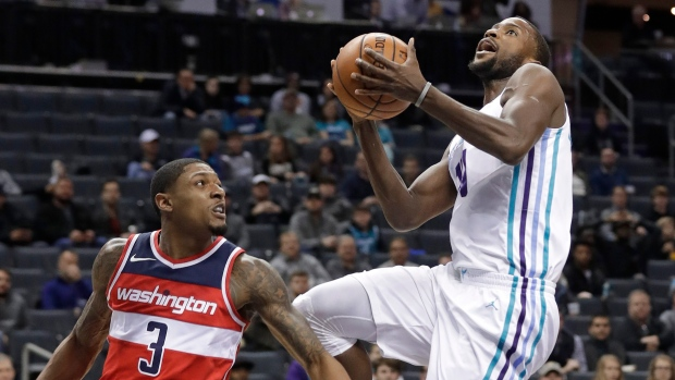 Michael-kidd-gilchrist-and-bradley-beal