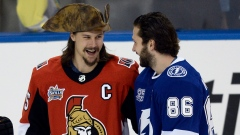 Karlsson and Kucherov