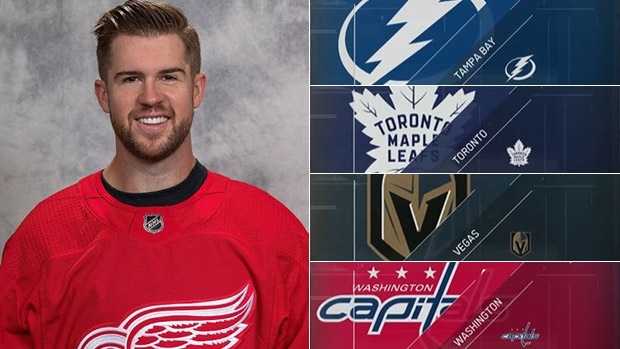 TradeCentre Match Game: Mike Green