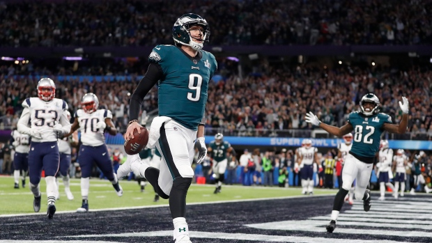 Nick-foles-touchdown-catch
