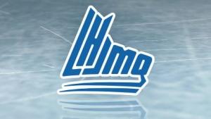 QMJHL: Abramov leads Tigres over Huskies to advance