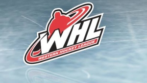 WHL: Kamloops Blazers blank Prince George Cougars for sixth straight win